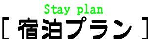 stay-plan